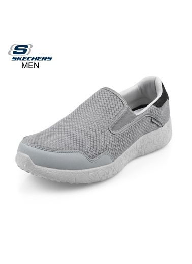 Burst- Just in Time-Skechers